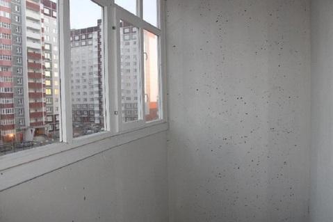 2 комнатная квартира в новом доме, ул. Семенова, д. 27к3, Тюменский - Фото 2