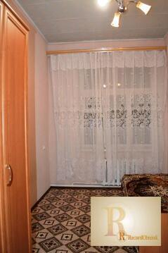 Продается двухкомнатная квартира в гор. Боровск - Фото 2