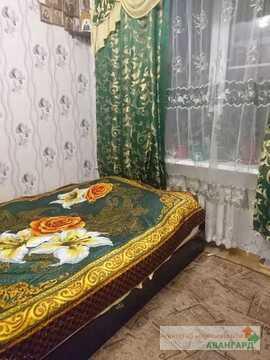 Продается комната, Электроугли, 12м2 - Фото 2