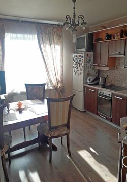 Объявление №44165402: Продаю 2 комн. квартиру. Санкт-Петербург, ул. Савушкина, 115, к 4,