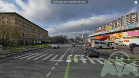 Аренда псн, м. Медведково, Ул. Широкая - Фото 4