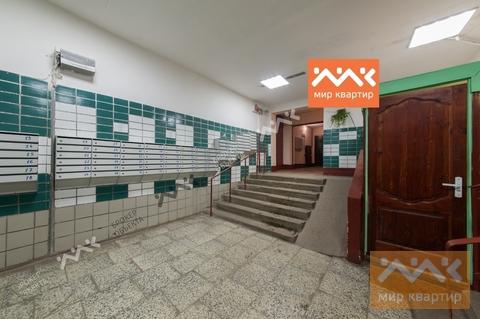 Продажа квартиры, м. Гражданский проспект, Культуры пр. 29 - Фото 3