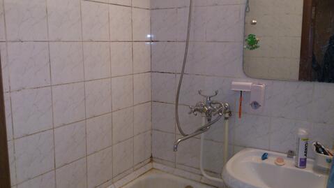 Двкх комнатная квартира на советской голицыно - Фото 4