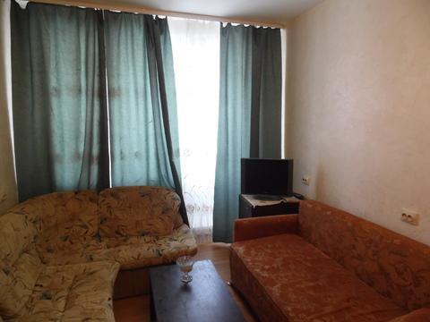 1 комнатная квартира в г. Руза - Фото 1