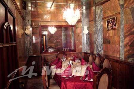 Сдам ресторан/кафе, город Москва - Фото 1
