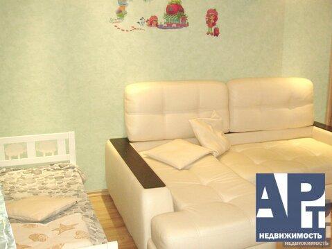 Продается 2-к квартира в Андреевке - Фото 3