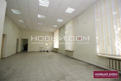 Продам торгово-офисное, банковское помещение 249,9 м2 (ул. Киевская) - Фото 3