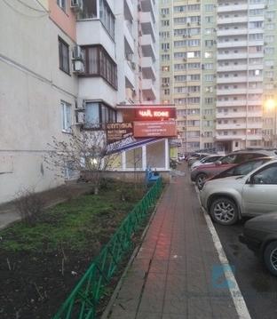 Аренда псн, Краснодар, Улица Академика Лукьяненко - Фото 1