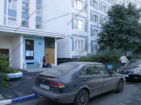 Продажа квартиры, м. Царицыно, Ул. Воронцовские Пруды - Фото 3