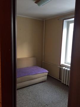 Продам 2-х комнатную квартира - Фото 3