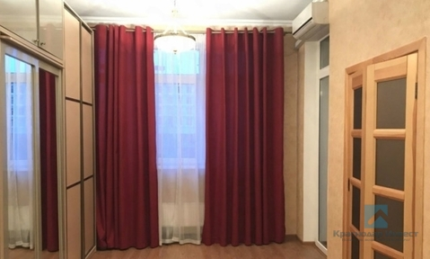 Продажа квартиры, Краснодар, Ул. Яна Полуяна - Фото 2