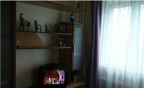 Челябинская область, Зальцмана 48, квартира - Фото 1
