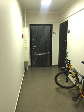 Продаем 3х-комнатную современную квартиру в ЖК-Переделкино Ближнее - Фото 3