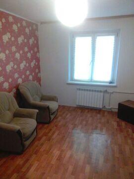 1-комнатная теплая и уютная квартира в новом доме в Конаково на ул. . - Фото 3