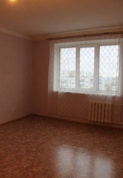 Продажа квартиры, Уфа, Хадии Давлетшиной бульвар ул - Фото 3