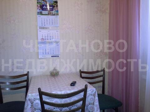 Комната у метро Пражская - Фото 3