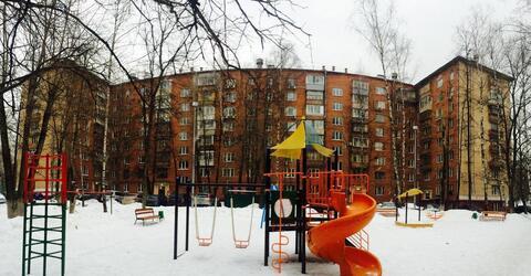 Марии Ульяновой 12 - Фото 2