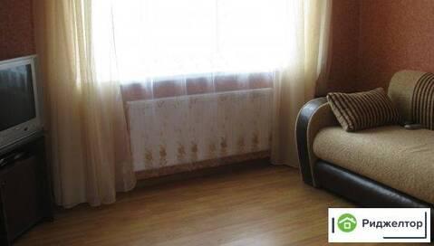 Аренда дома посуточно, Карасево, Болотнинский район - Фото 5