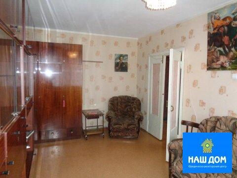 Двухкомнатная квартира: г.Липецк, Московская улица, 143 - Фото 5