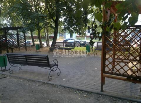 Продажа 1 комнаты в 3 комнатной квартире м.Беляево (Миклухо-Маклая ул) - Фото 3