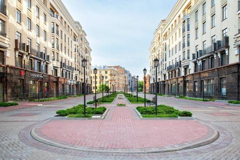 Продажа помещения в элитном комплексе - Фото 2