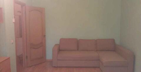 1-к. квартира, м. Щелковская, Байкальская ул - Фото 2