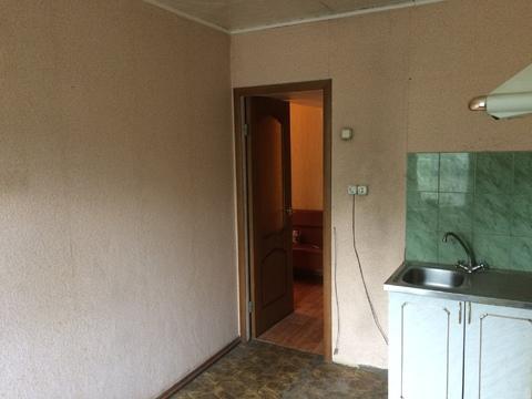Продается отличная трехкомнатная квартира в районе Отрадное г. Москва - Фото 5