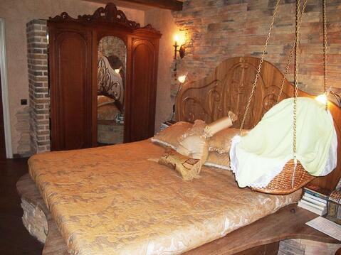 Продается великолепный особняк Премиум-класса в районе Мышецкое - Фото 3
