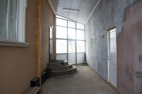Продажа дома, Уфа, Офицерская ул - Фото 5