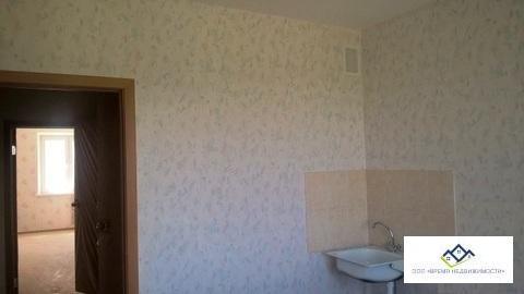 Продам однокомнатную квартиру Дегтярева 56а 32 кв.м 3 эт 1376т.р - Фото 4