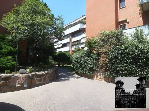 Объявление №1665866: Продажа апартаментов. Италия