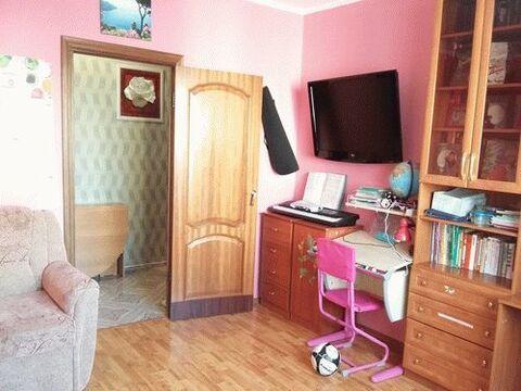 Продажа квартиры, м. Юго-западная, Большая Очаковская - Фото 5