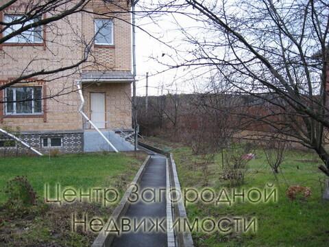 Дом, Сколковское ш, 2 км от МКАД, Сколково. Сдам дом по Сколковскому . - Фото 2