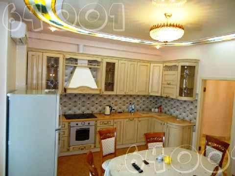 Продажа квартиры, Ул. Витебская - Фото 4