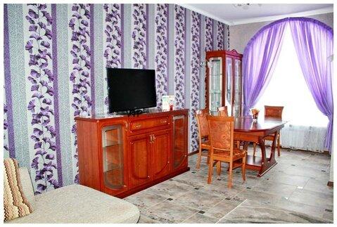 Аренда дома посуточно, Шигалово, Калининский район - Фото 1