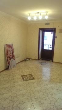 Сдаю офисное помещение (салон красоты, офис) - Фото 1