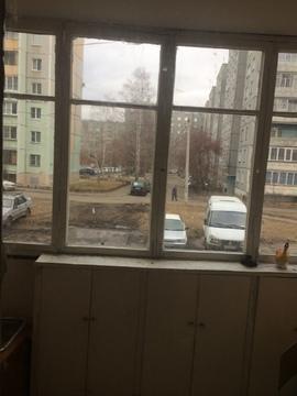 3 к.кв. Захаренко, 11 - Фото 5