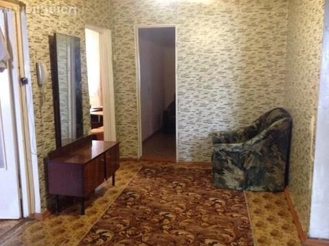 Коттедж одноэтажный 142 кв.м Аргаяшский район, п. Худайбердинский - Фото 4