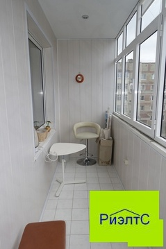 Квартира у прудов - Фото 5