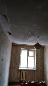 Продаю 3 комнатную квартиру Стачки/Школа - Фото 4