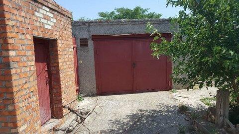 Предлагается к продаже кирпичный дом в деревне Войкова. - Фото 4