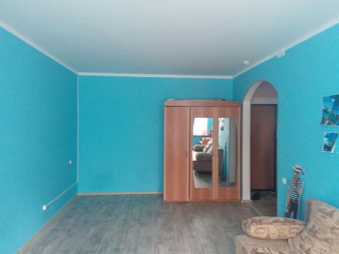 Сдается крупногабаритная 1-комнатная квартира порядочным людям (Манеж) - Фото 3