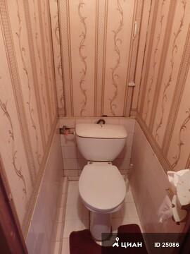 Аренда 2-х комнатной ул Медынская 12к1, м. Пражская - Фото 2