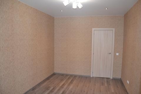 Квартира на Павшинской пойме - Фото 1