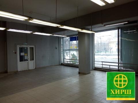 Продажа помещения сн площадью 150 кв. м на ул. Янки Купалы - Фото 5