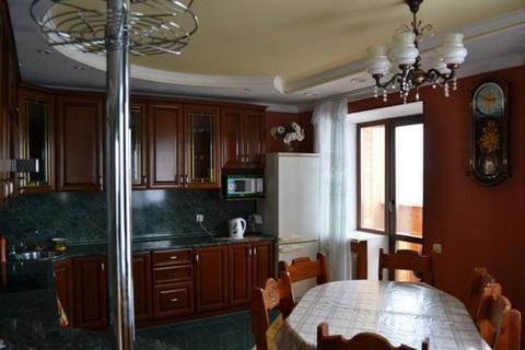Продажа квартиры, Уфа, Дуванский бульвар ул - Фото 5