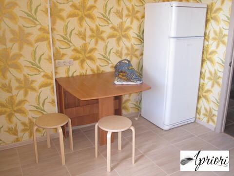 Сдается 1 комнатная квартира пос. Свердловский ул.Заречная д.13 - Фото 3