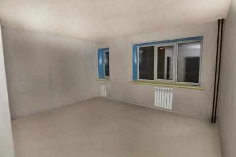 Квартира в Пушкино по самой привлекательной цене - Фото 3