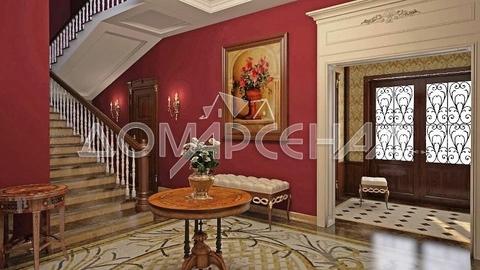 Продажа дома, Пенино, Десеновское с. п. - Фото 4