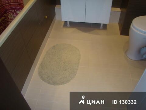 1 комнатная квартира ул. Белорусская д.10 - Фото 5